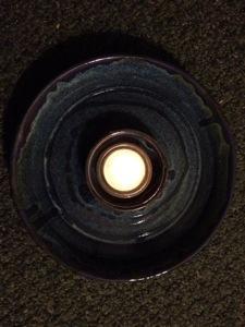 20131226-000516.jpg