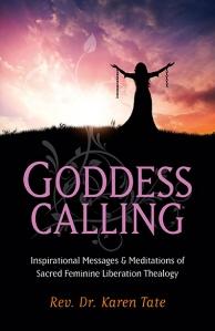 goddesscalling