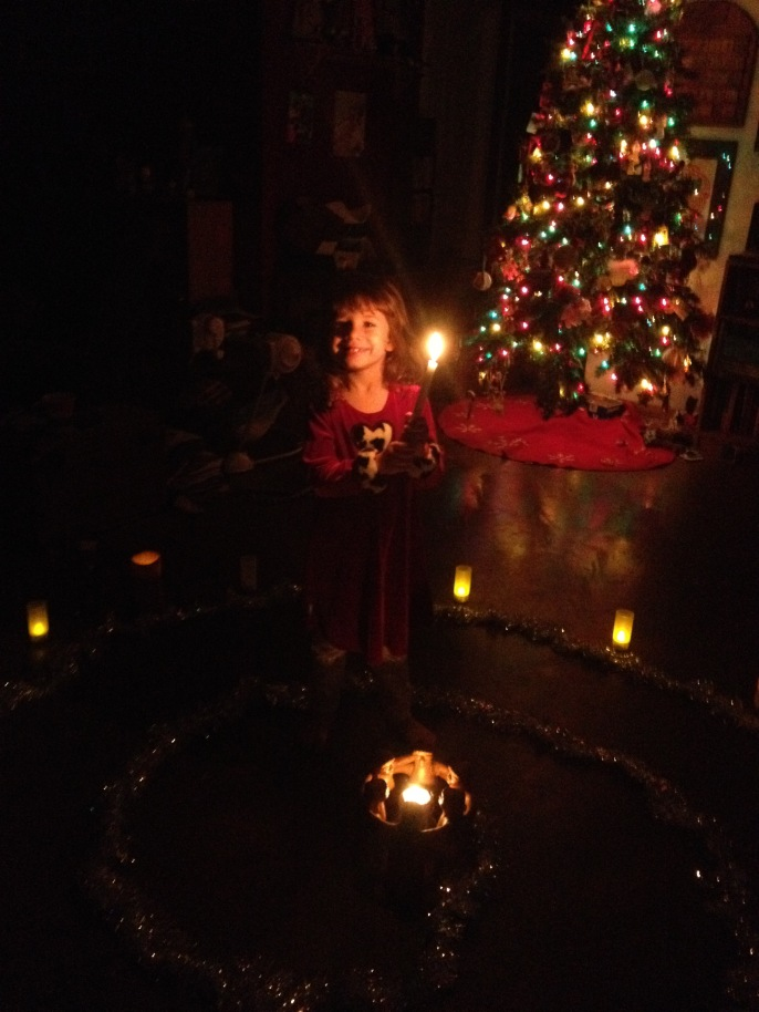 December 2014 108